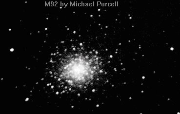 [M92, M. Purcell]